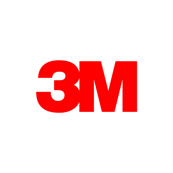 01 – 3M