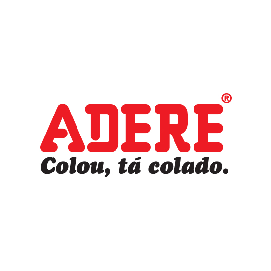 15 – Adere