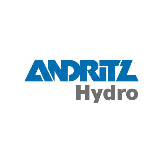 13 – Andritz