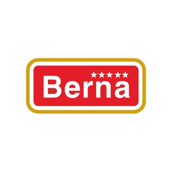 10 – Berna