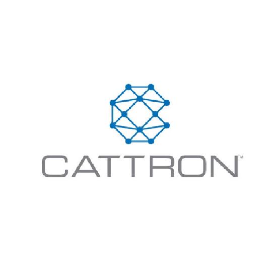 20 – Cattron