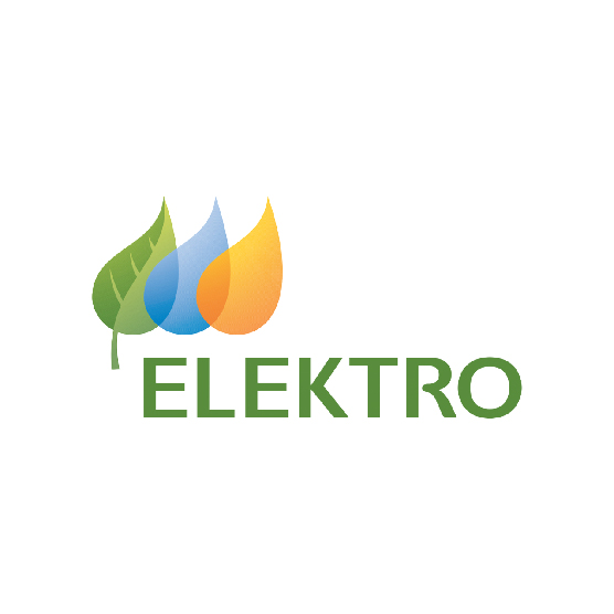 06 – Elektro