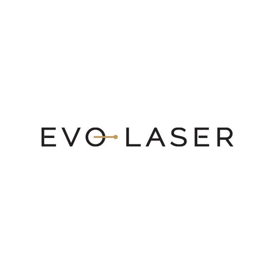 18 – Evo Laser