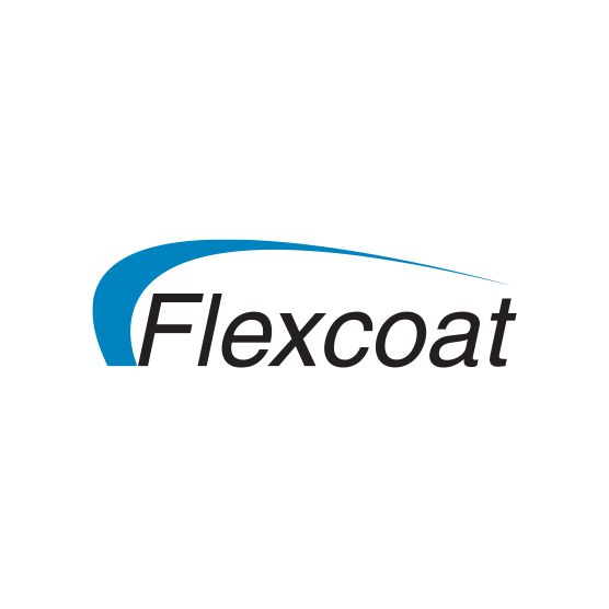28 – Flexcoat