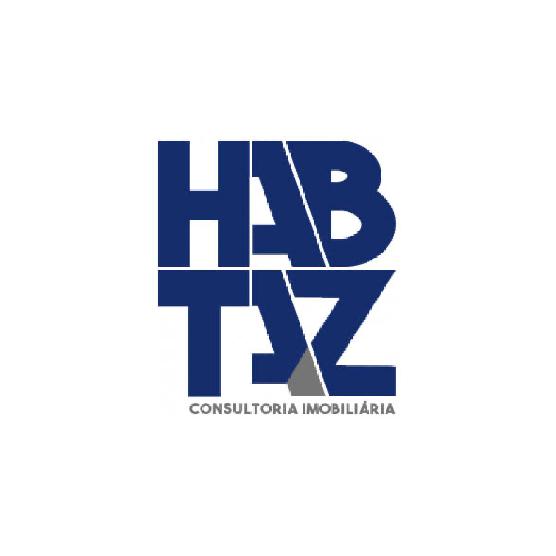 25 – Hab Taz