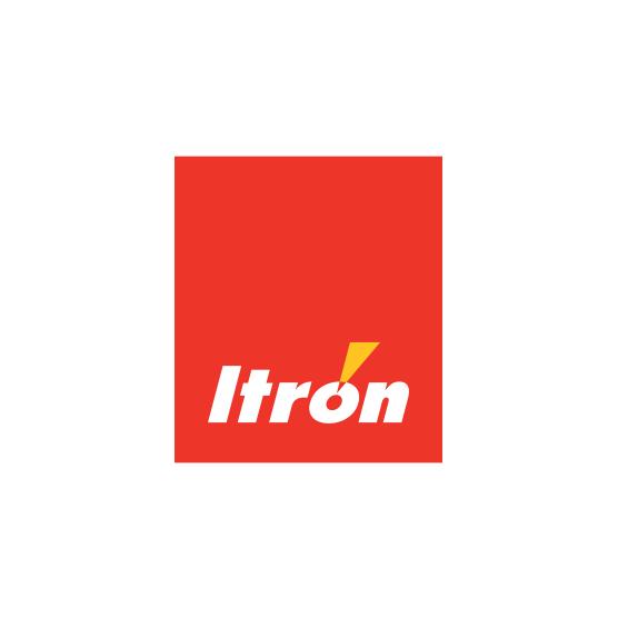 17 – Itron