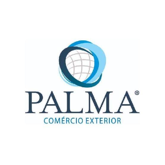 05 – Palma