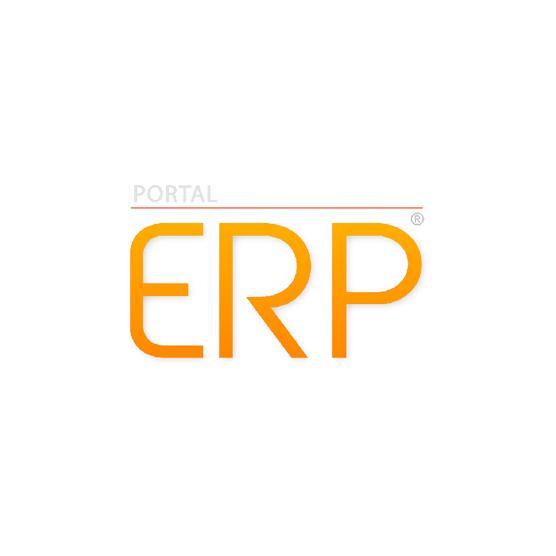 32 – Portal ERP