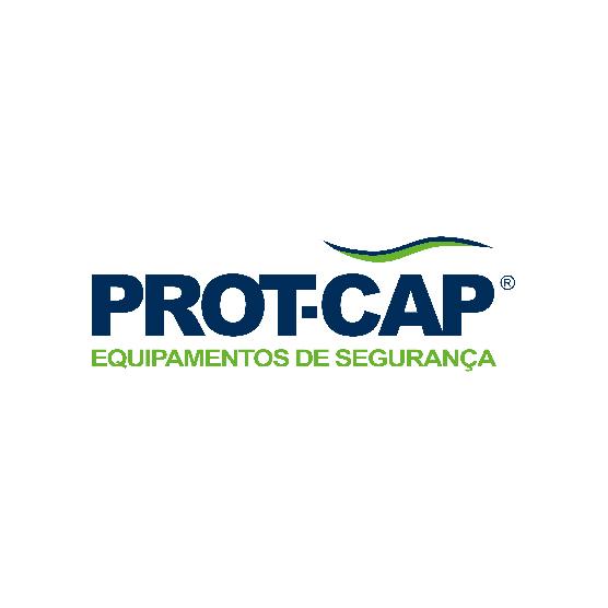 29 – Prot-Cap