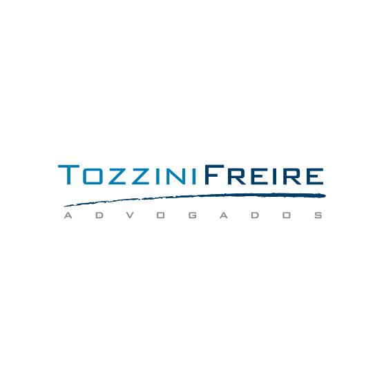 35 – Tozzini Freire Advogados