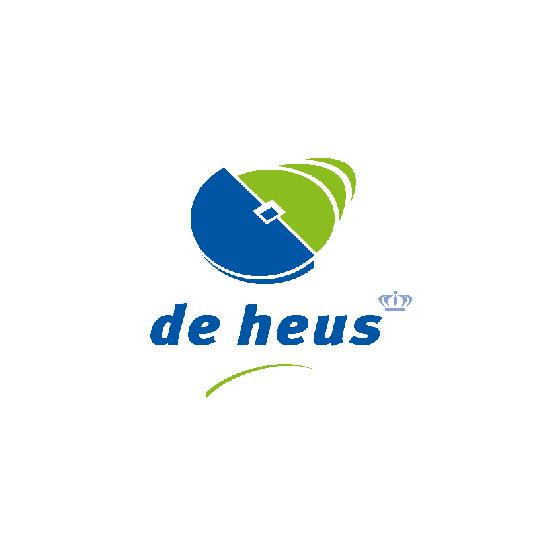 04 – De Heus